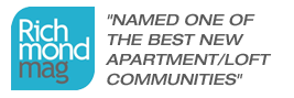 Named one of the Best Established Apartment Communities